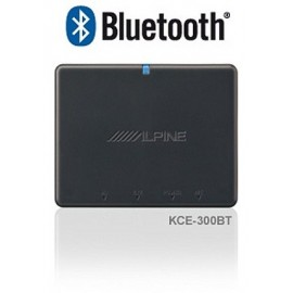 bluetooth modul Alpine KCE-250BT