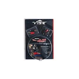 kabelová sada Vibe bass kit