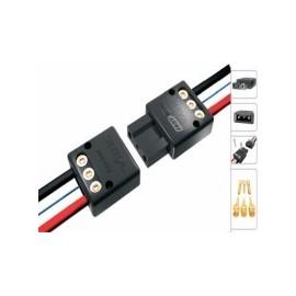 konektor Vibe fast plug