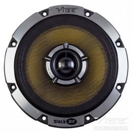 reproduktory Vibe BA 6 koax
