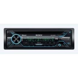 autorádio Sony MEX-N5200BT