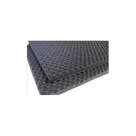 tlumící materiál Silent Coat SA 15