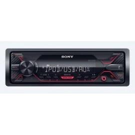 autorádio Sony DSX-A210UI