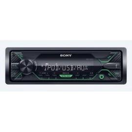 autorádio Sony DSX-A212UI