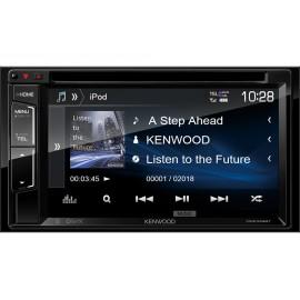 autorádio Kenwood DDX-318BT