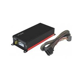 zesilovač Vibe Powerbox 65