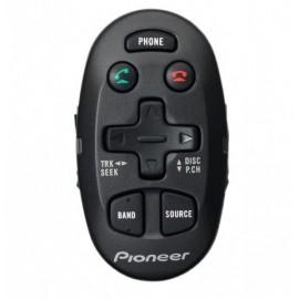 dálkové ovládání Pioneer CD-SR110