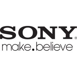 autorádia Sony