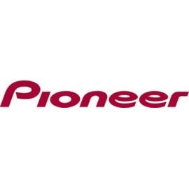 subwoofery Pioneer