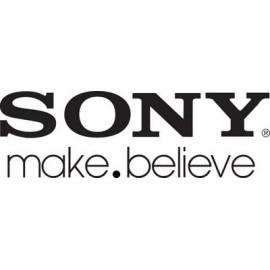 multimédia, navigace Sony