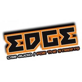zesilovače Edge