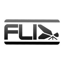 zesilovače Fli